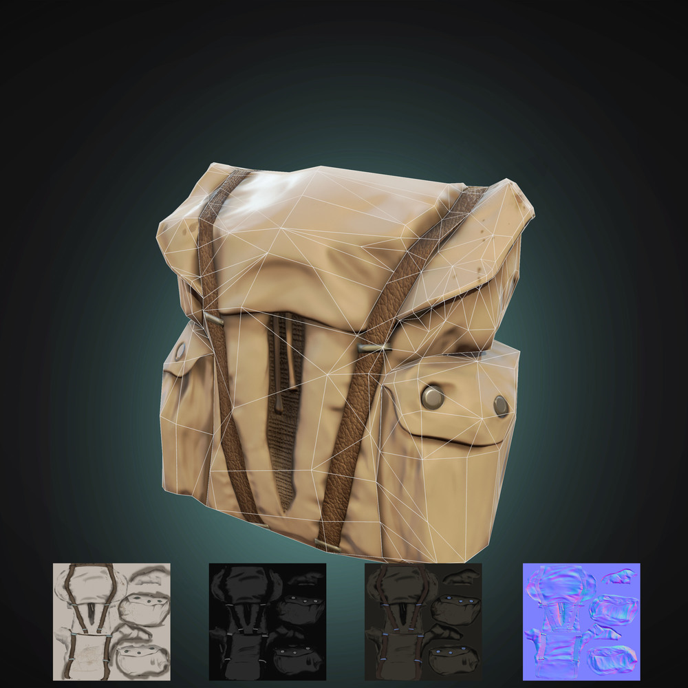 Bag_Lowpoly_Angled_Wireframe2.jpg