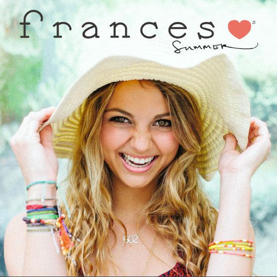 frances_hearts_cov.jpg