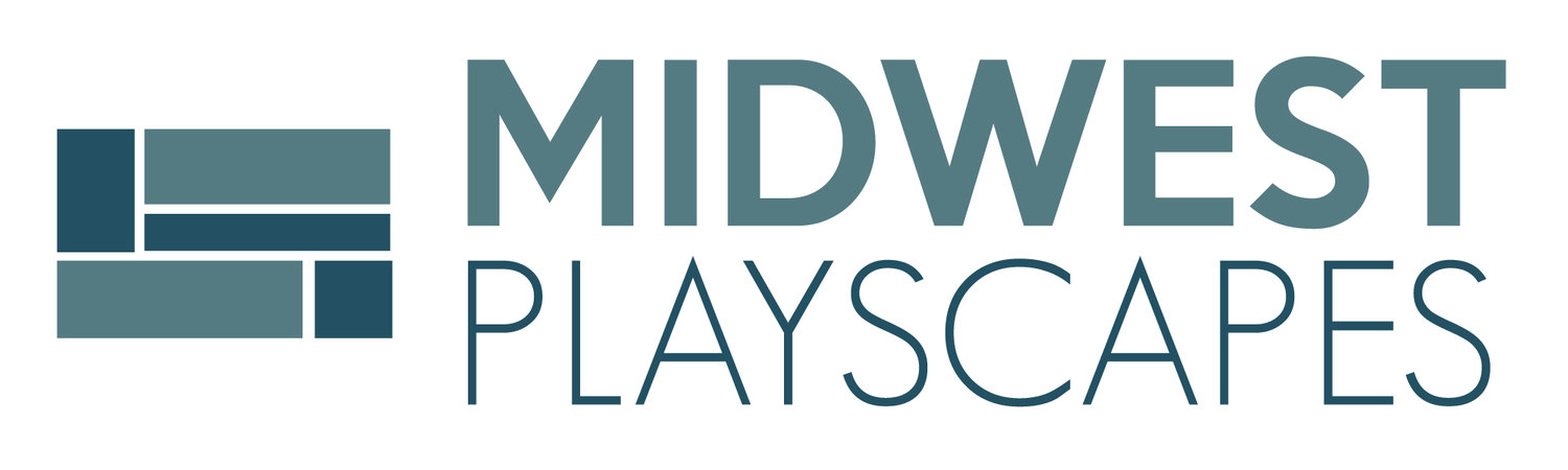 Midwest Playscapes, Inc.