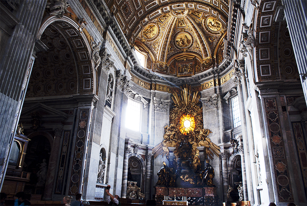 St Peters Basilica.jpg