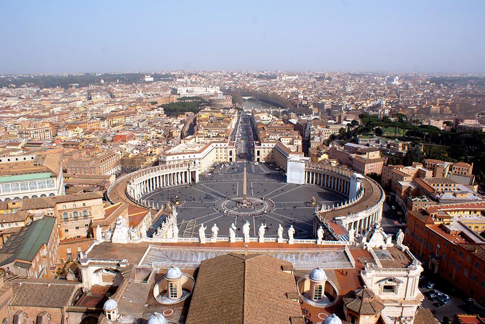 Rome (66 of 69).jpg