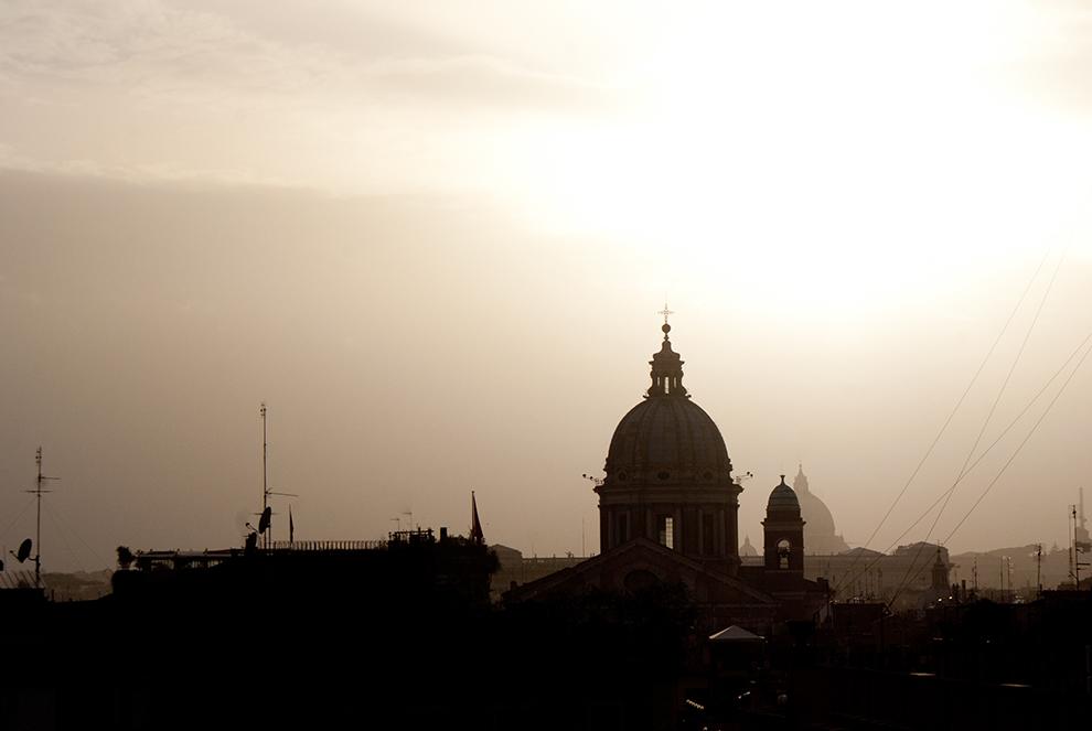 Rome (69 of 69).jpg
