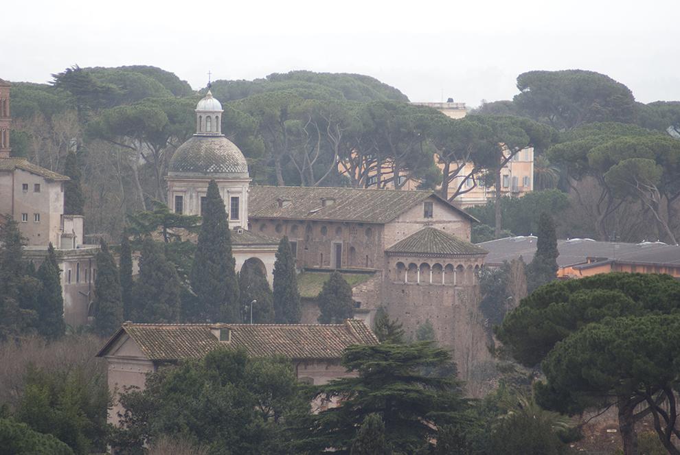 Rome (14 of 69).jpg