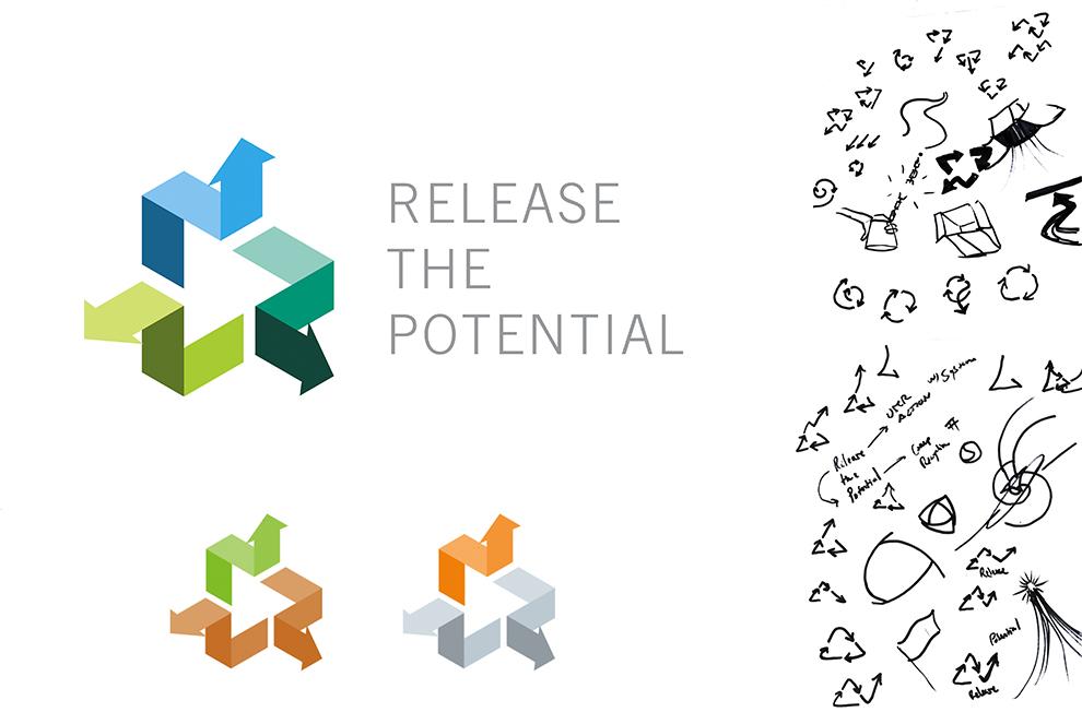Potential Logo.jpg