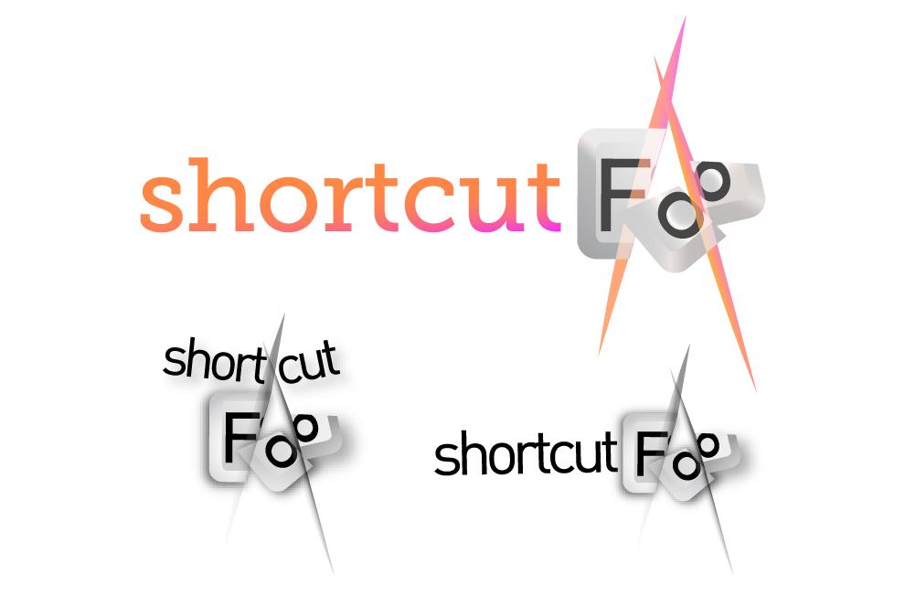 shortcutfoo.jpg