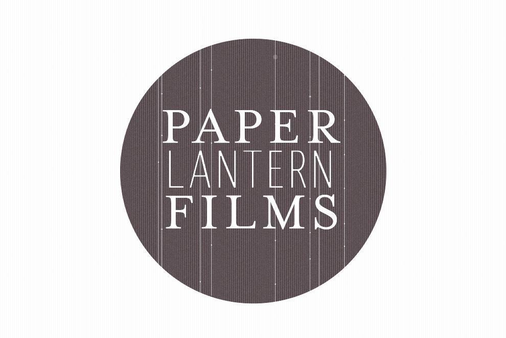 PaperLant.jpg
