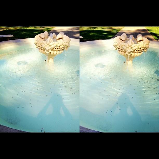 #crosseye #3D #stereogram #armstereogfx #Y_Y