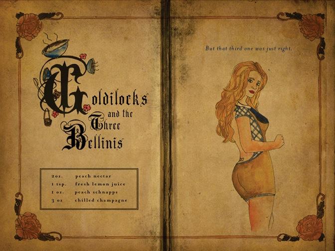 BlackBook_p4.jpg