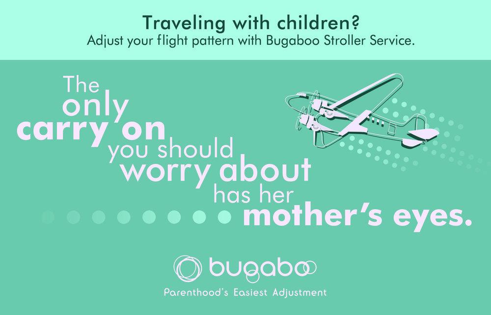Bugaboo 1.jpg