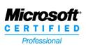 logo_MSCP.jpg