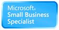 logo_MSSBS.jpg