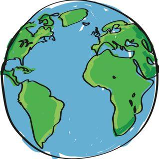 earthSketchSmall.jpg