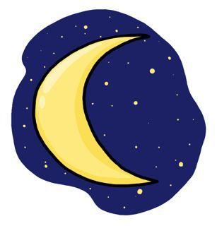 moonSketchSmall.jpg