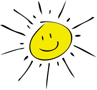 sunForCurrSite.jpg