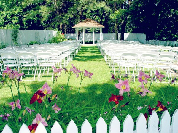 Terrace Garden 1.jpg