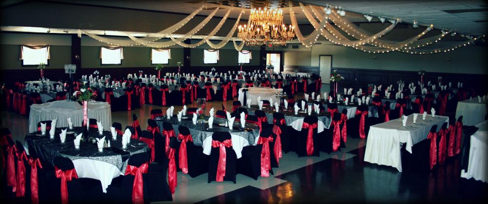 ballroom1.png
