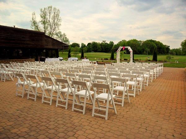 600x600_1397242594839-cy-ceremony-.jpg