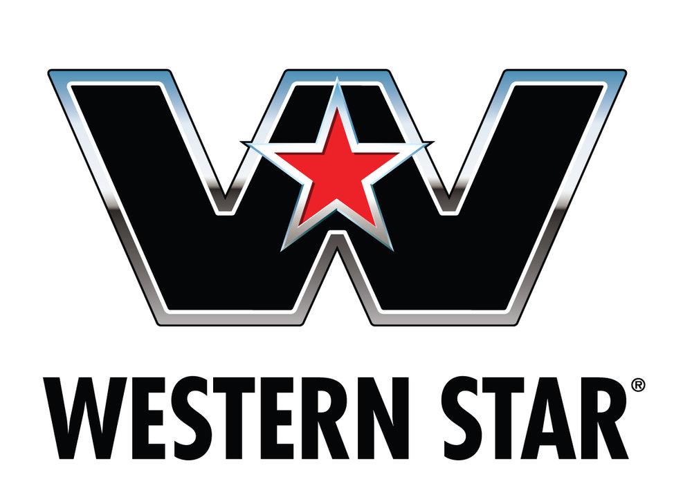 Western-Star.jpg