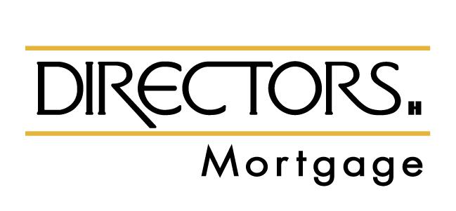 Directors-Mortgage.jpg