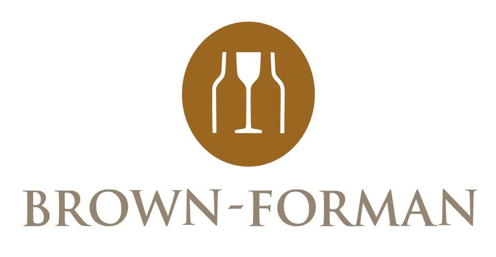 Brown–Forman.jpg