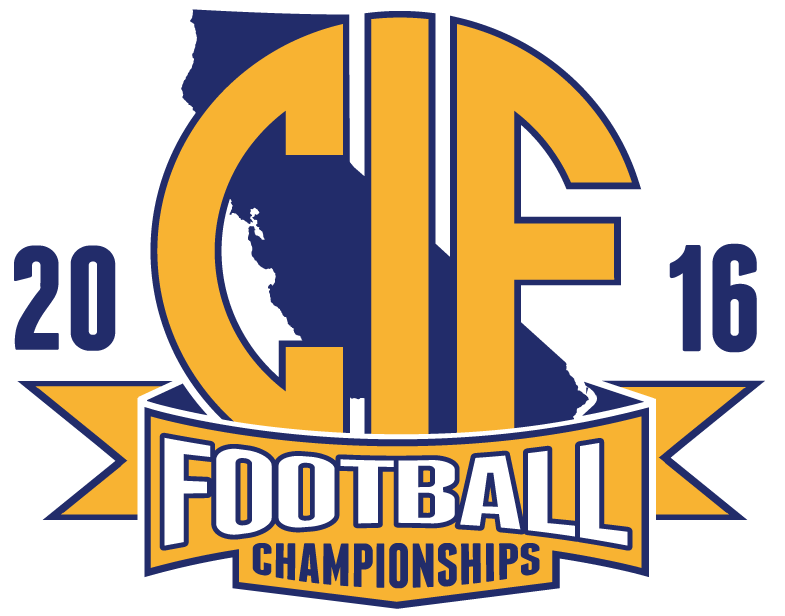 CIF.png