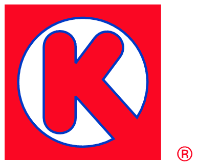 circle_k.png