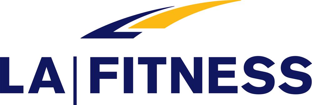LA Fitness.png