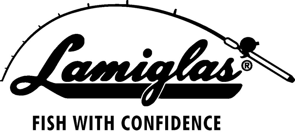 LAMIGLAS-LOGO-WITH-ROD.jpg