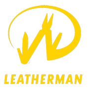 leatherman-logo.png