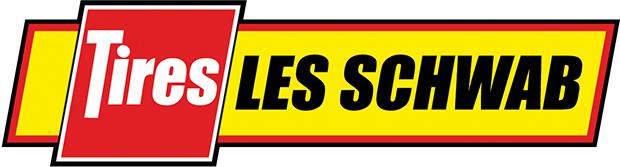les-schwab-logo-620.jpg
