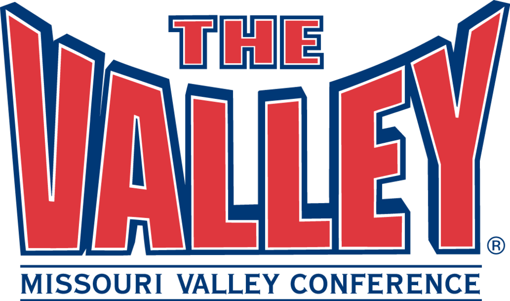 Missouri_Valley_Conference_logo.png