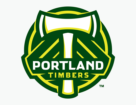 portland-timbers-mls.png