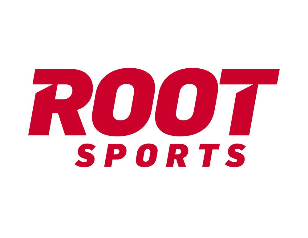 Root Sports.jpg
