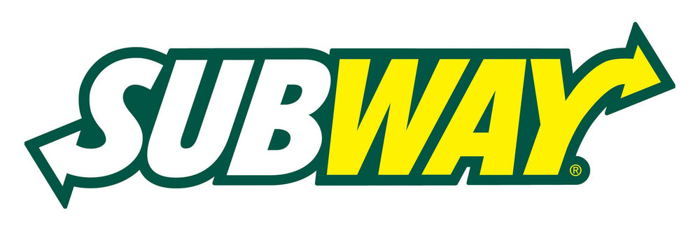 subway-logo.jpg