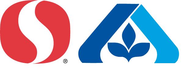 SafewayAlbertsons_DUAL_Logos.png