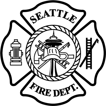 Seattle-Fire.png