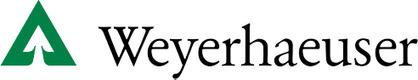 Weyerhouser.jpg