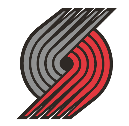 Trail-Blazers.png