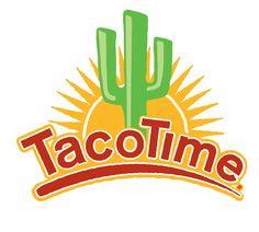 Taco Time.jpg