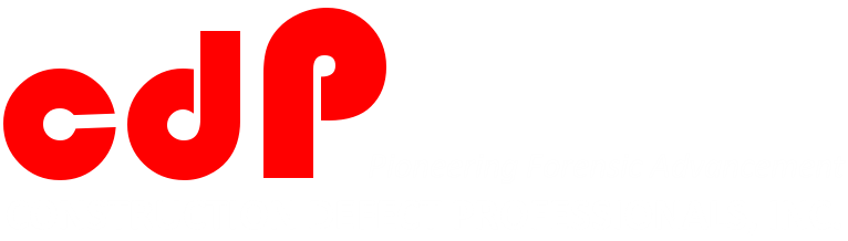 Construction Defect Professionals, Inc.