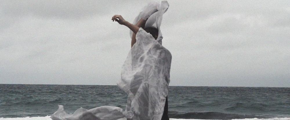 Limbo - Love project | Experimental