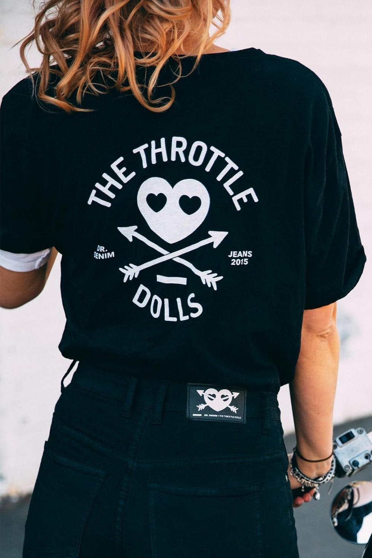 Nico_Gray_Design_The_Throttle_Dolls_drDenim_T-shirt.jpg