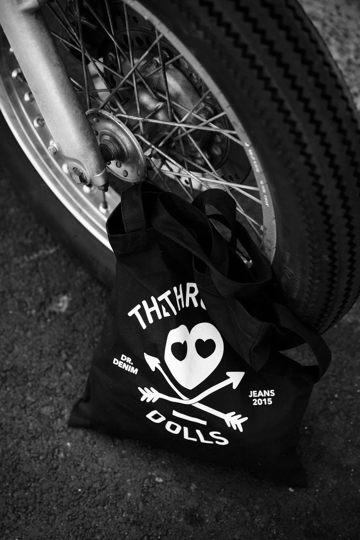 Nico_Gray_Design_The_Throttle_Dolls_drDenim_wheel.jpg