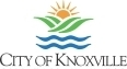 city of knox logo.jpg