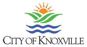 city of knoxville logo.jpg