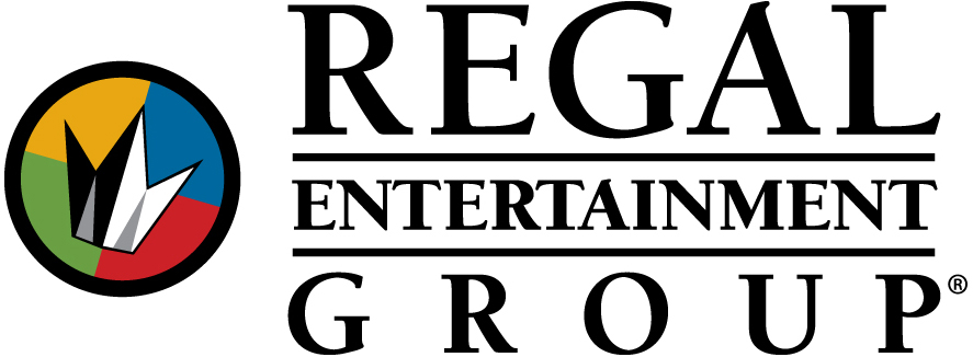 Regal_logo.jpg