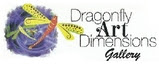 dragon logo.jpg