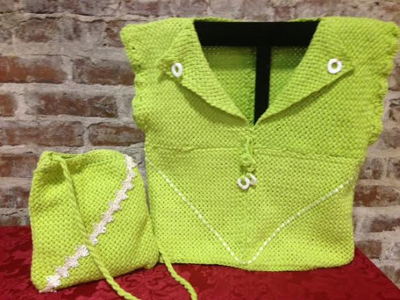lime shirt&handbag.jpg