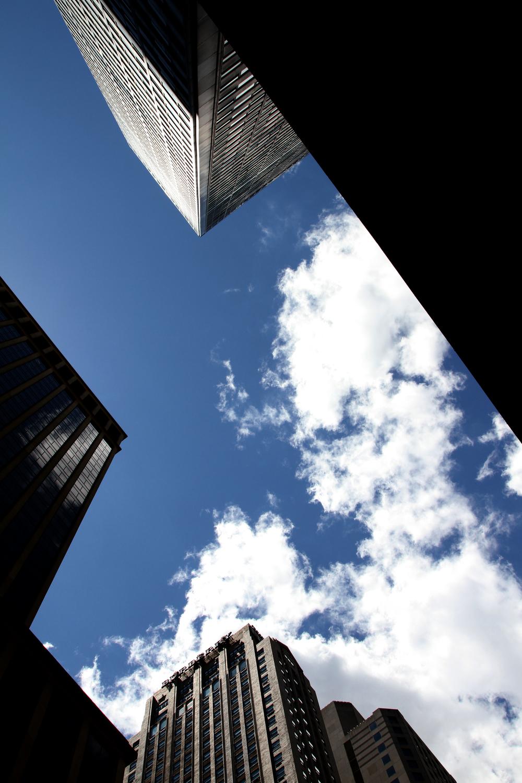 ny sky.jpg