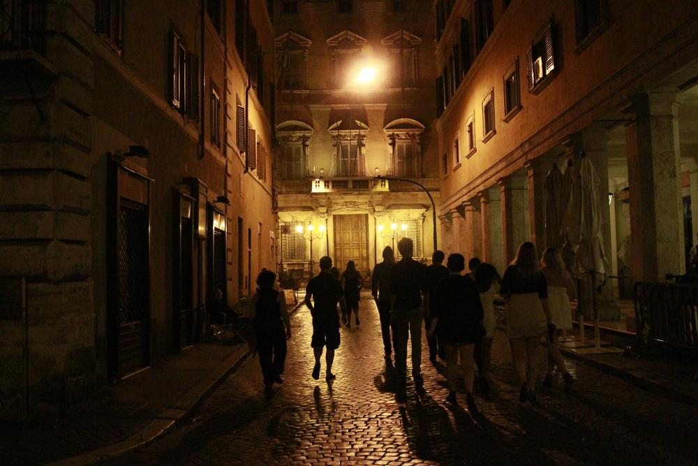 rome at night.JPG